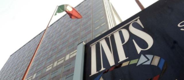 Brindisi: truffa a Inps da 3,5 milioni di euro