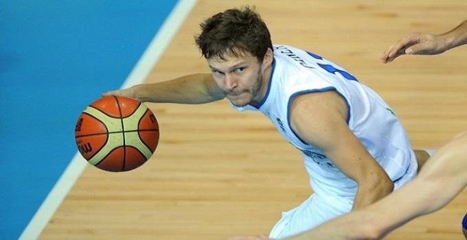 Europei basket, Italia-Spagna 86-81 all'overtime. Gli azzurri chiudono terzi nel girone e pescano la Lituania ai quarti