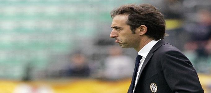 Giallo a Brescia, scomparso il tecnico Marco Giampaolo
