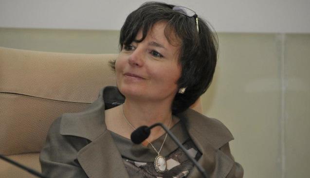Ministro Carrozza: necessità di investire sulla ricerca