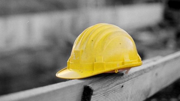 Ancora morte sul lavoro: muore operaio napoletano