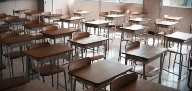 Bimbo autistico in classe: genitori portano via figli dall'istituto