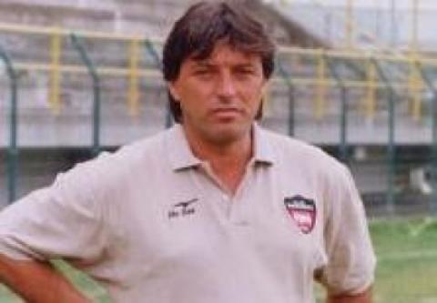 Addio Gaetano Musella, ex calciatore degli azzurri dal 1978 al 1982