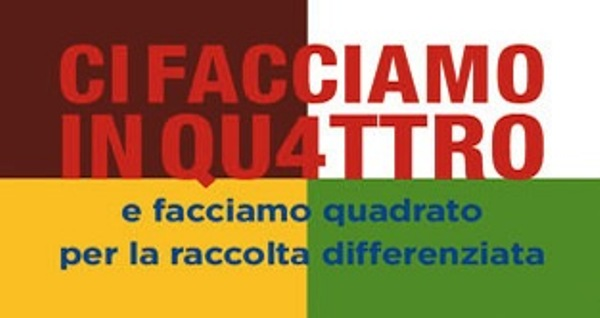 Napoli: entro 2014 raccolta differenziata porta a porta per oltre 500mila cittadini