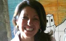 Omicidio Teresa Buonocore: Napoli ricorda mamma coraggio