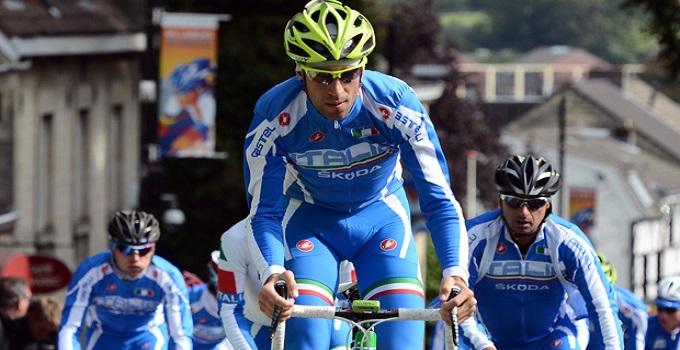 Ciclismo, Rui Costa nuovo campione del Mondo. Beffati gli spagnoli, Nibali 4°