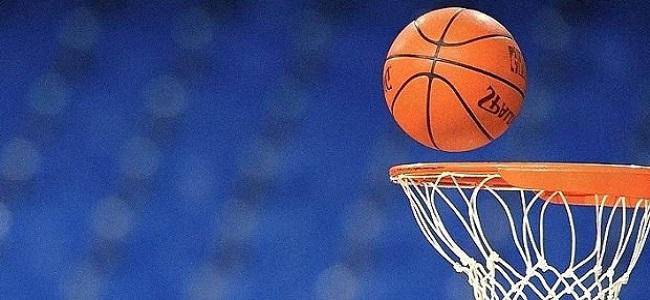 Azzurro Napoli Basket, si chiude la pre-season con il 4° posto nel Trofeo Anastasi