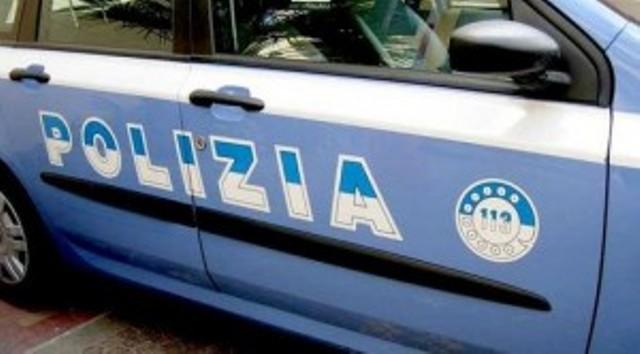 Cocaina nascosta in contenitore di caramelle: arrestato 47enne nel napoletano
