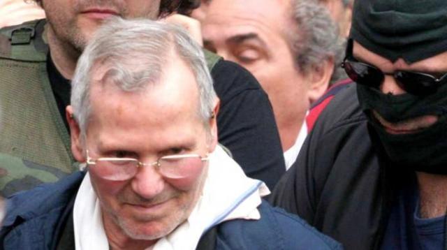 Provenzano: gli avvocati difensori fanno ricorso alla Corte dei diritti umani