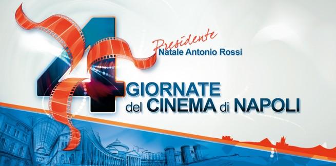 Le Quattro Giornate del Cinema di Napoli: obiettivo lavoro