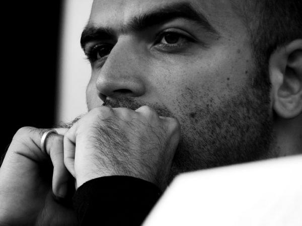 Saviano risponde a don Patriciello: agiamo insieme