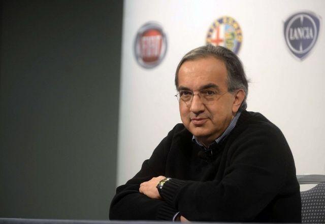 Alfa Romeo: mai produzione fuori dall'Italia