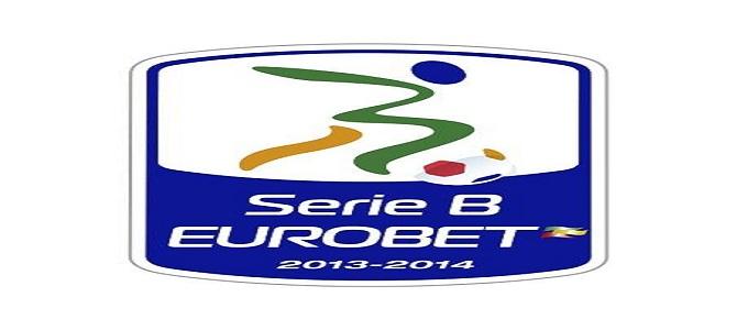 Serie B: Palermo-Juve Stabia 3-0