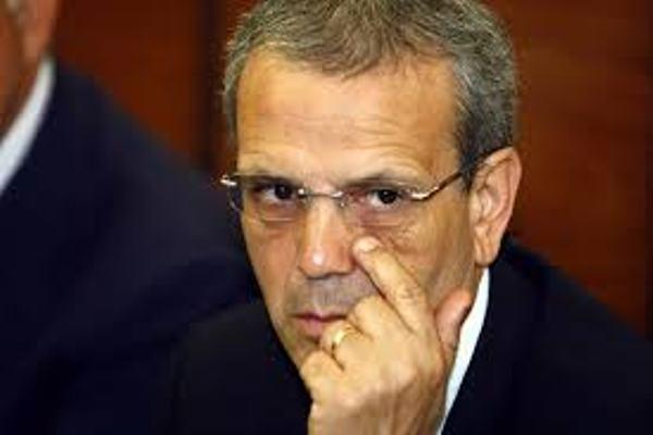 Sodano: pronto il bando per realizzare l'impianto di compostaggio a Scampia