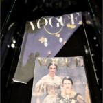 La Vogue Fashion's Night Out 2013 a La Reggia Designer Outlet di Marcianise [FOTO]