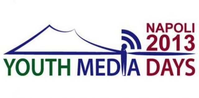 Youth Media Day 2013 - Diretta Live