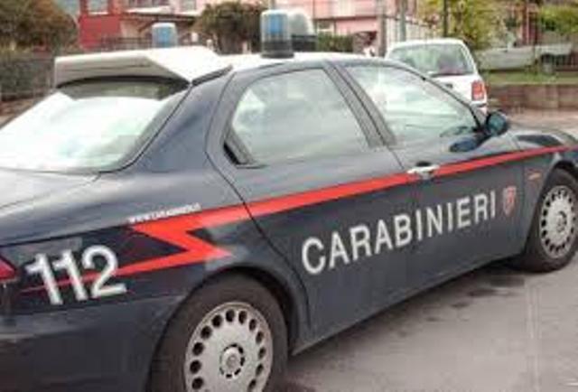 Ucciso imprenditore a Caserta: difendeva lavoratrice con incasso