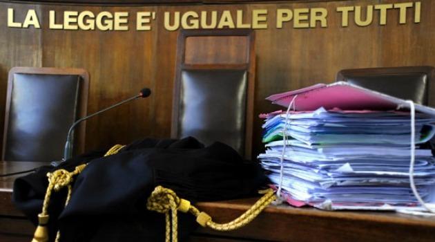 No alla soppressione di tribunali. Domani l'incontro promosso dall'Unione Regionale degli Ordine Forensi della Campania