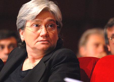 Domani a Napoli la Commissione parlamentare Antimafia
