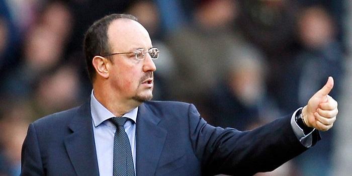 Con Benitez serve ancora Bigon?