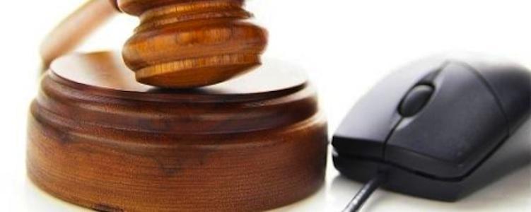Processo Telematico. Deposito atti giudiziari (lezione del 27 novembre al GDP)