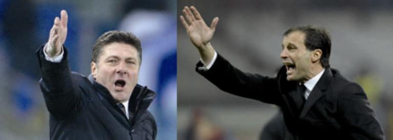 L'Inter vince un derby sterile