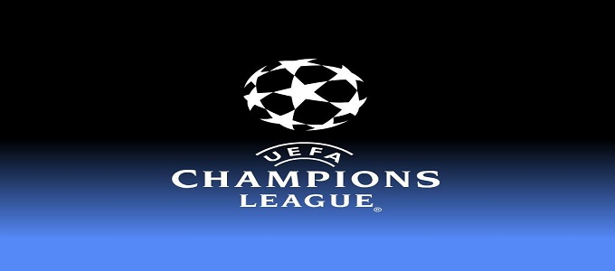 Ottavi Champions: per il Milan c'è Simeone, sul velluto Real Madrid e PSG