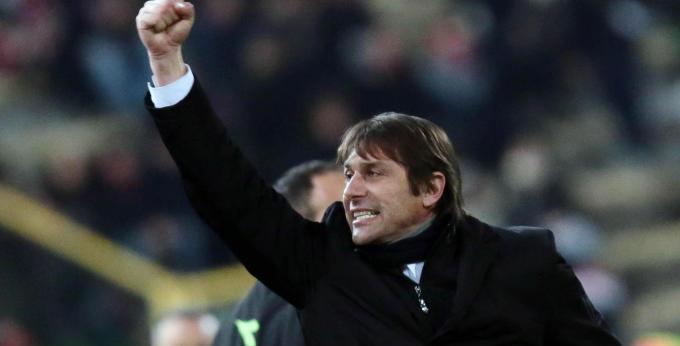 La Juve passa al Dall'Ara, settima vittoria di fila per i bianconeri