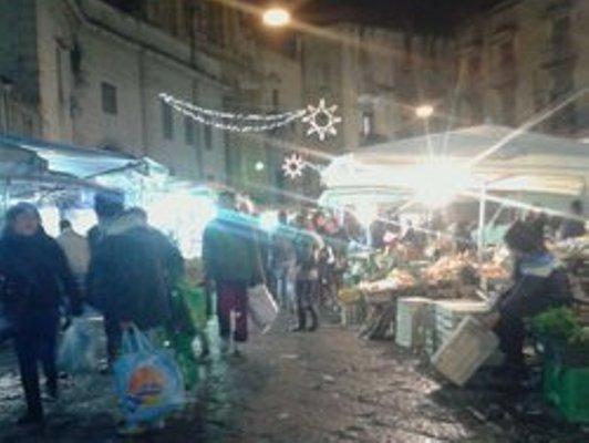 Municipalità 4, anomalie nella delibera per i lavori al Borgo Sant'Antonio Abate. La denuncia dei consiglieri