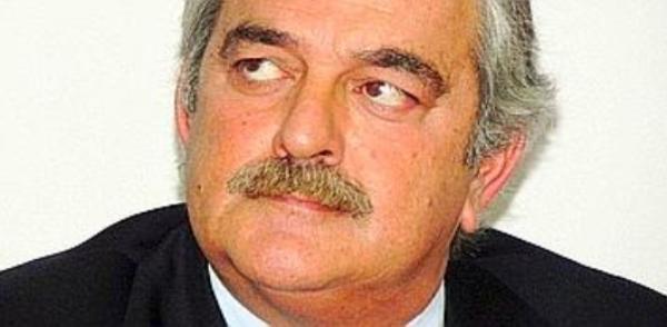 """Guido Marino è il nuovo Questore di Napoli: """"parlerò con i fatti"""""""