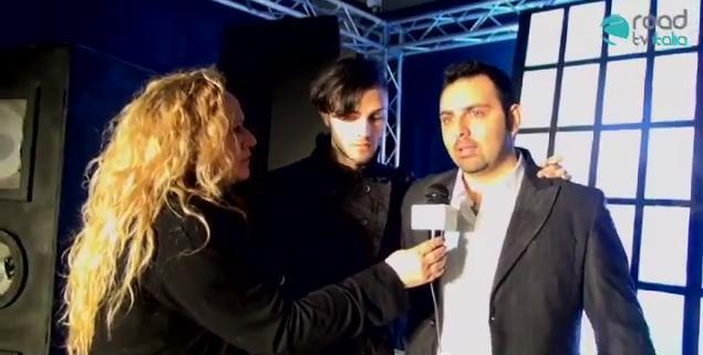 Libere Voci Festival 2013 (VIDEO)