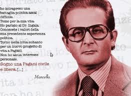 Marcello Torre, una vita per la libertà (VIDEO)