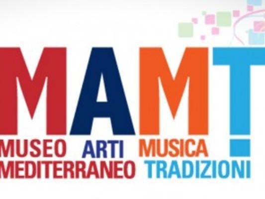 MAMT, un nuovo museo a Napoli