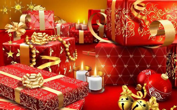 Natale 2013, consigli per gli acquisti dall'Accademia Italiana del Galateo