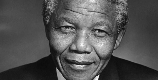 Nelson Mandela: la straordinaria e coraggiosa vita di un Uomo