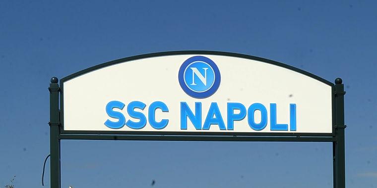 Il Napoli smentisce Radio Kiss Kiss: nessun accordo con +N
