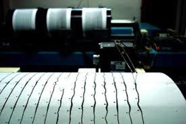 """Sciame sismico, l'allarme dei geologi: """" in Campania 4600 scuole in zone a rischio"""""""