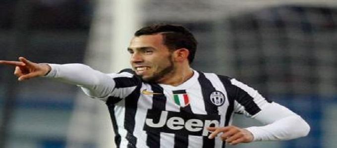 Juventus schiacciasassi: 4-1 all'Atalanta a Bergamo