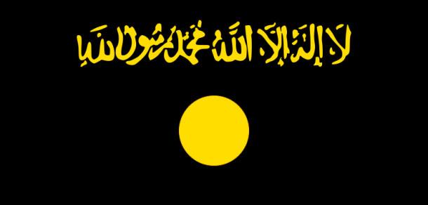 """al-Zawahri, il numero uno di al-Qaeda, ha parlato: """"in Siria torni la pace tra le file ribelli"""""""