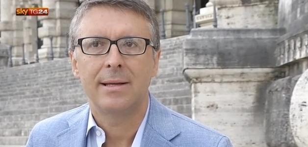 RoadTv Italia e FedericoTv a sostegno del Dott. Raffaele Cantone. Firma anche tu!
