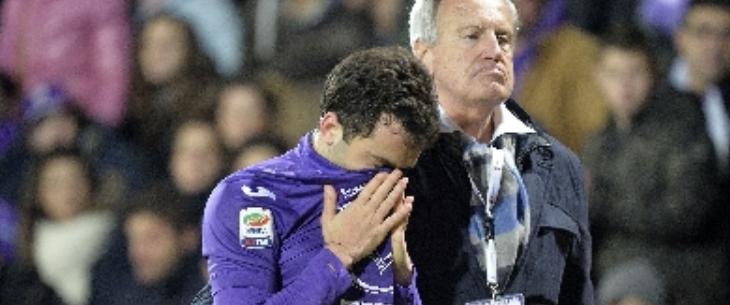 Le scuse di Rinaudo e la mancata assoluzione dell'agente di Rossi