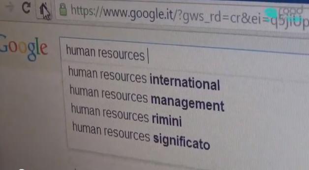 Le Risorse Umane ai tempi del 2.0. Alla Aidp si parla di prospettive, rischi e vantaggi del web (VIDEO)