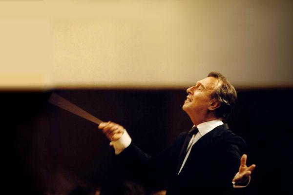Morto il maestro Claudio Abbado, era malato da tempo