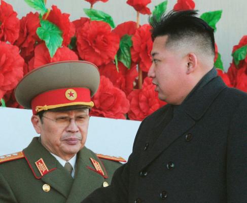 La tragica morte dell'ex numero due nordcoreano: sbranato vivo da 120 cani affamati