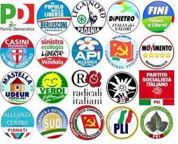 Politica, partiti e cittadini (movimentismo): un rapporto da ricostruire nell'interesse di tutti