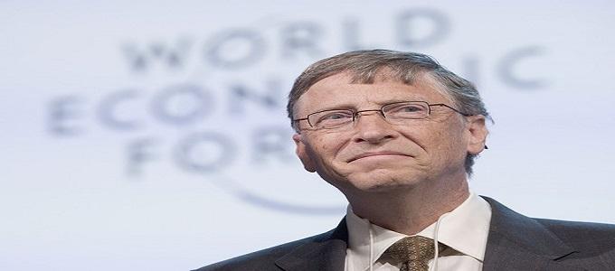 I più ricchi d'America secondo Forbes: regna Bill Gates