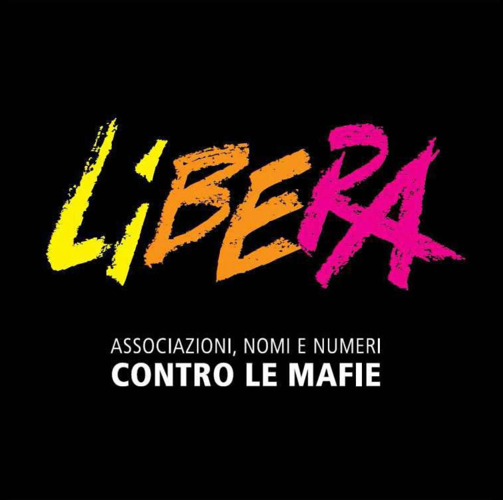 Libera inaugura a Napoli due nuovi presidi di legalità