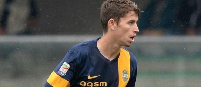 Calciomercato Napoli, avanza l'ipotesi Jorginho per il centrocampo. Bigon lavora anche su M'Vila, Parolo e Song