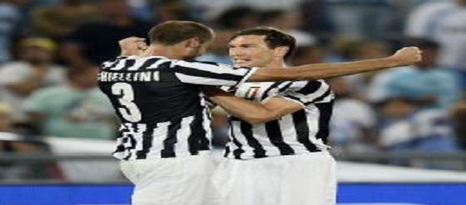 Cagliari-Juventus 1-4: undicesima vittoria consecutiva per i bianconeri