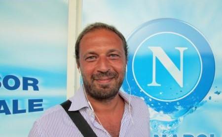 Verona-Napoli: ecco il punto di Francesco Marciano (VIDEO)